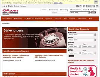 432ee71c19f68c6f6da0eb400104952cd8ac010d.jpg?uri=stakeholders.ofcom.org
