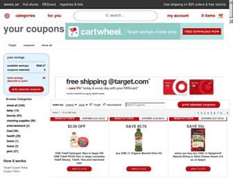 433330e62828c30336de1f5ff8fe0da04116845c.jpg?uri=coupons.target