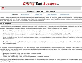 4335950255109b7fb6c9c7e8c93bf82a7a92577f.jpg?uri=driving-test-success