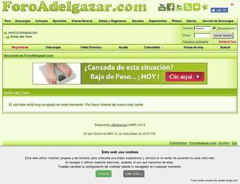 4335abb2de77327064b00b3c69209ff972edb8f3.jpg?uri=foroadelgazar