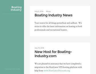 4336b91f97efd27539341fdfba4ca297c7fea162.jpg?uri=boating-industry