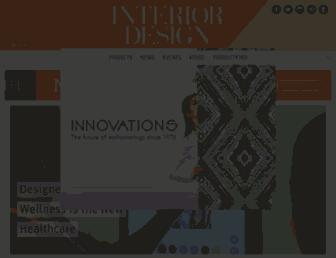 4344236f0f81fdcd4993443562608b4ca4b28973.jpg?uri=interiordesign