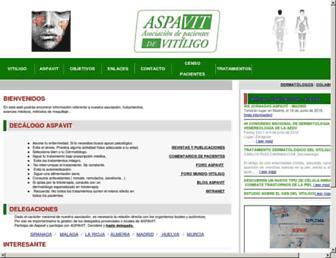 43450e075537c6218d18ce21eb024ea94df830c5.jpg?uri=aspavit