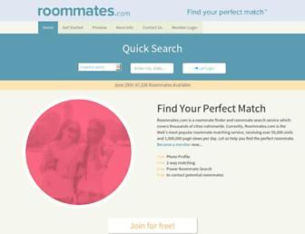 434552973162f607efd57f13c8988f0fa4339a72.jpg?uri=roommates