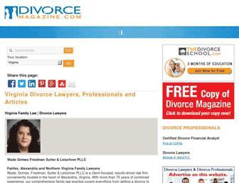 43477bfce6723df2e59d0ab5ea0dab9985980634.jpg?uri=divorcemag