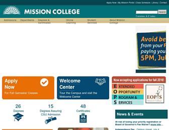 434bdbdc032b433b147f3db5cfe3acf01653412c.jpg?uri=missioncollege