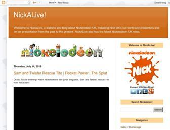 434c9640102982af9ab240ce42993618276a7973.jpg?uri=nickalive.blogspot