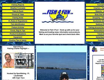 4352a8d9b915768ec675eaf825c337890a6fa5f3.jpg?uri=fish4fun