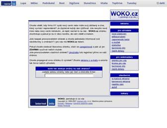 435c519f048bfbeaa19f68cd485cce8b3f8833b6.jpg?uri=woko