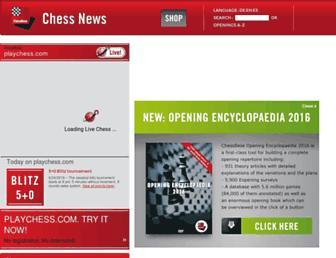 435e9104d446844466966bdaf63062436e4648a7.jpg?uri=chessbase
