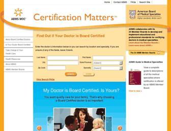 43640a57081a2cb9a18614a9a71a778ccee43373.jpg?uri=certificationmatters
