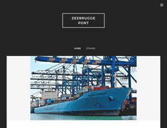 436a64cd99073a79d28e0ee0e24e974c0d0826e0.jpg?uri=zeebruggeport