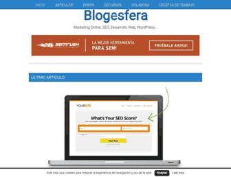 436f172ef9982d9df28c9b77333eb657b434c8c4.jpg?uri=blogesfera