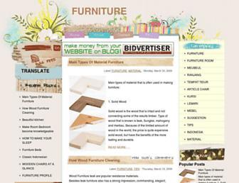 4370cb8be9f4f8bffffc6f7cbe935b08074e4c1c.jpg?uri=furniture-kursi.blogspot