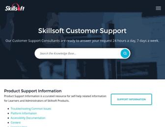 437b8a06d4ca3bd4c2caa8da94f22179d4cba9a5.jpg?uri=support.skillsoft