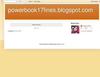 437ecedcc9e4fd15c195aafeefb269089d74936c.jpg?uri=powerbook17lines.blogspot
