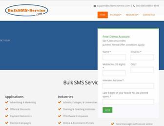 437f3313b46feb0184d6f53b623d33b578b72529.jpg?uri=bulksms-service
