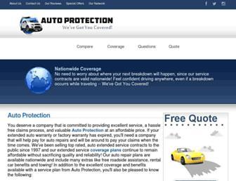 43802a22dd2db403f1d32dd3fd7ff599c117b0bb.jpg?uri=autoprotection