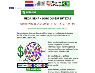 4387b7cd762b799d93feeee11415d50213c46a1b.jpg?uri=mega-sena