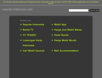 4388c608e073e25086d36b5a0c04608837b03459.jpg?uri=seputar-indonesia