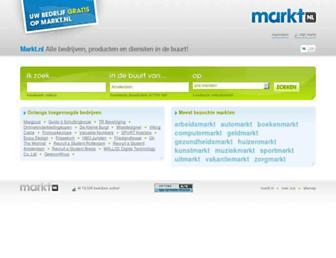 438ab6f8fadd73ebd3afd0b9d237e9094ea933e9.jpg?uri=markt