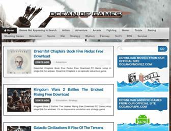 oceanofgames.com screenshot