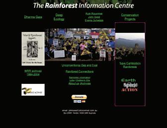 4391ff36dea2c9cc7f6187245abaed9c308e3984.jpg?uri=rainforestinfo.org