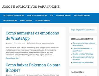 439335df0ea306a8e010161264dade8839eac09f.jpg?uri=jogoseaplicativosiphone.com