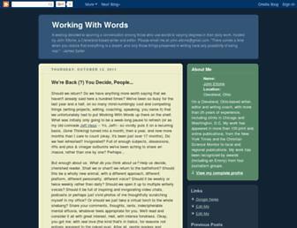 439536ea7cf73592208f36376d082d1026802e06.jpg?uri=workingwithwords.blogspot