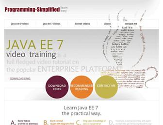 4395a775d21ffb02854f772821c6f437331d10ab.jpg?uri=programming-simplified