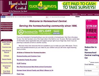 4399c1ed4c50e0b0f121d32838a479f265d1ffb0.jpg?uri=homeschoolcentral