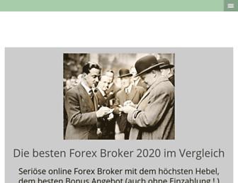 439a39038d3dc9e7da0b57a869248fe2f5ee671a.jpg?uri=forex-trading-online