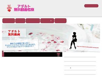 439a44aa14ad185e2151e9e334d7fec41d8db0ed.jpg?uri=keyboard-culture-global-warming