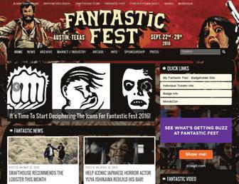 439af23d28b34789084da44871d52fa8fa439940.jpg?uri=fantasticfest