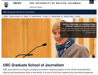 43a6c51985f7a73af3b0be6be6b9022605885933.jpg?uri=journalism.ubc