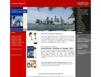 43adc03bee6099270751d80ac51dafefe5ac0da6.jpg?uri=praktikum-singapur