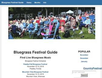 43ae358c12a3bedb2d8d287a73c15147c614dbdf.jpg?uri=bluegrassfestivalguide