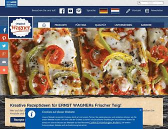 43b0bf595c3c173db9eaa1256b111beb150cbb82.jpg?uri=wagner-pizza