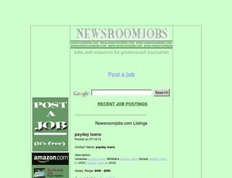 43b2bb1f945582e22bba50d64d19f9b3f7bf284d.jpg?uri=newsroomjobs