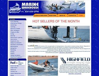 43b4b3eb186575c5409346cade5afe73a5aab898.jpg?uri=marinewarehouse