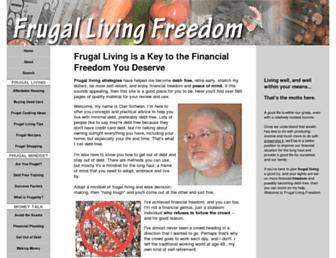 43bb0a8a1f8201b59c090b61bcf5a377d80ecea0.jpg?uri=frugal-living-freedom