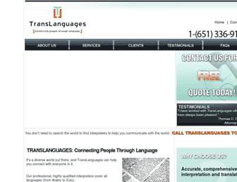 43cbb817b7836ac6e301f57a9527bdbf6b6c53cd.jpg?uri=translanguages