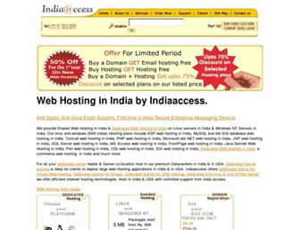 43cd1d670e893074dea81afca64a14a4dc764215.jpg?uri=indiaaccess