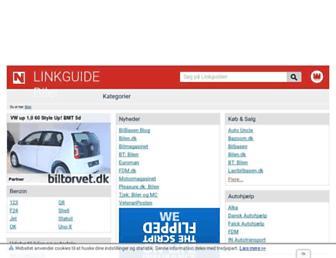 43d02625cb1b7c7ce59a947961384ffde44e7c64.jpg?uri=bil-guide