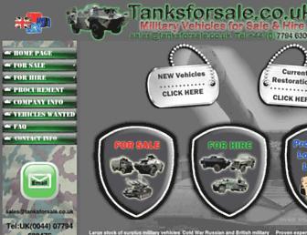 43d0876b3204ae220ecd8bf70886c329fcaaea0f.jpg?uri=tanksforsale.co