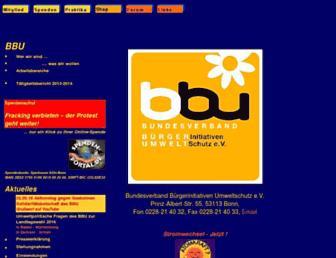 43d8ac90b210211406e9f88b4ac3c63d73e6e26e.jpg?uri=bbu-online