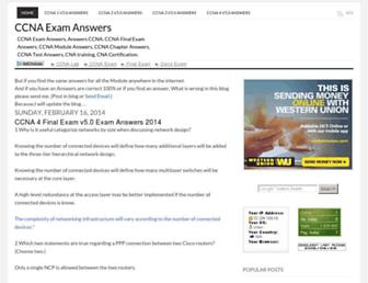 43dd77016dcc6206e3c7181c8d986b505060f5cd.jpg?uri=ccna-answers.blogspot