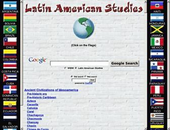43e03fa8679340a6c9c19b38b66475ae0197446a.jpg?uri=latinamericanstudies