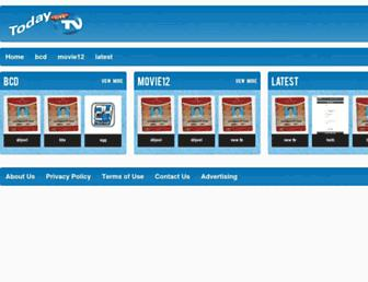 Thumbshot of Funypoint.com