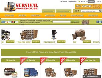 43ed245972a9bb00f853e97443f0baa49fa6e099.jpg?uri=survival-warehouse